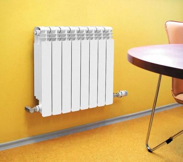 термо купить радиатор отопления глобал изео в челябинске обеспечивает высокий